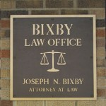 BixbySign.3-150x150
