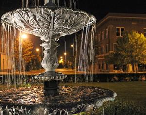 Fountain300 3661