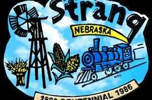 Strang-300x198